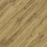 Legacy Plank Earthwerks Vinyl Floors Luxury Vinyl Floor