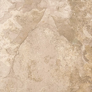 Mojave Slate Earthwerks Vinyl Floors Luxury Vinyl Basalt