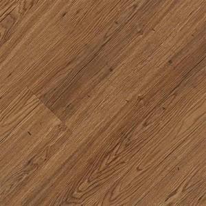 Montana Plank Earthwerks Vinyl Floors Luxury Vinyl