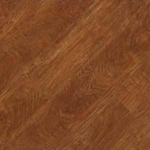 Pacific Plank Earthwerks Vinyl Floors Luxury Vinyl Acorn