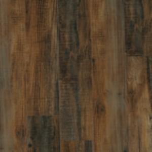 Rapid Clic Plank Earthwerks Vinyl Floors Earthwerks