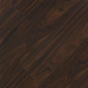 Rapture Plank Earthwerks Vinyl Floors Luxury Vinyl