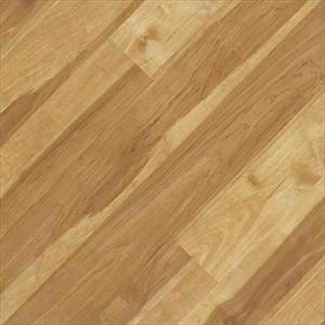 Soledo Plank Earthwerks Vinyl Floors Luxury Vinyl Msp456