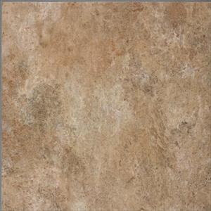 Sorrento Stone Earthwerks Vinyl Floors Luxury Vinyl