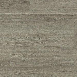 Upton Plank Earthwerks Vinyl Floors Luxury Vinyl