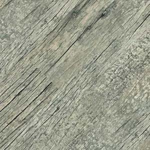 Vintage Wood Plank Earthwerks Vinyl Floors Luxury