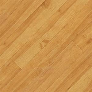 Wood Antique Plank Earthwerks Vinyl Floors Luxury