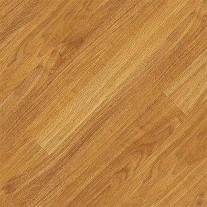 Wood Antique Plank Earthwerks Vinyl Floors Luxury