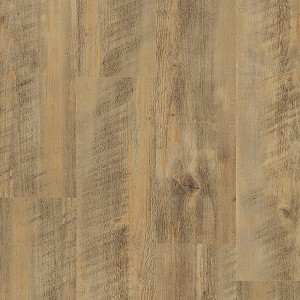 Wood Classic Plank Earthwerks Vinyl Floors Luxury