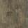 Wood Classic Plank Earthwerks Vinyl Floors Luxury