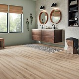 Empower Rigid Core Flooring