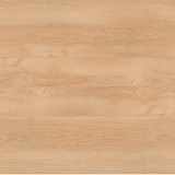 Maple Plank