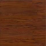 Endurance Plank             Rustic Plank