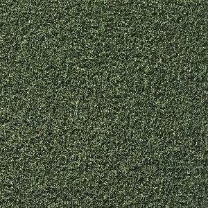 Sport Turf Synthetic Grass Tiles Synthetic Grass