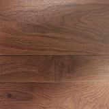 Provincial Collection