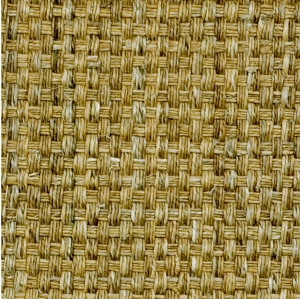 Basketweave 655 Tan(Latex Backed)