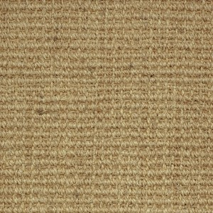Boucle 100,101 Bleached (Honey)