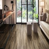 Firmfit Flooring