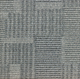 Fishman Carpet Tile