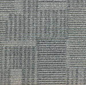 City Limits Tile Fishman Carpet Tile Fishman Carpet