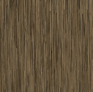 Bamboo 793