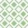 Flexitec: Banksee 532
