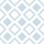 Flexitec: Banksee 572