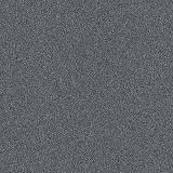 Contempo Tile