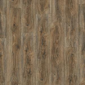 European Oak Global Gem Flooring Global Gem Flooring