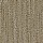 Godfrey Hirst Carpets: Morningside Warm Beige