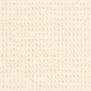 Merino Splendour Godfrey Hirst Carpets Godfrey Hirst