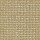 Godfrey Hirst Carpets: Needlepoint 3 Beeswax