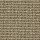 Godfrey Hirst Carpets: Needlepoint 3 Coffee Bean