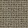 Godfrey Hirst Carpets: Needlepoint 3 Ground Pepper