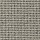 Godfrey Hirst Carpets: Needlepoint 3 Quartz