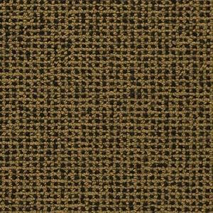 Needlepoint Godfrey Hirst Carpets Godfrey Hirst