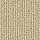 Godfrey Hirst Carpets: Tiburon Travertine