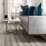 H2OME Waterproof Hardwood Flooring