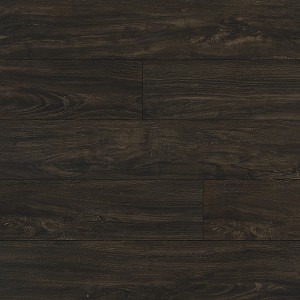 Enduring Elegance Happy Feet Luxury Vinyl Flooring