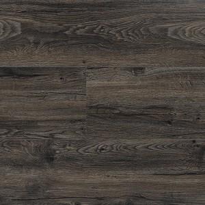 Quick Fit Plank - Happy Feet Luxury Vinyl Flooring - Happy ...