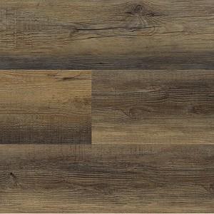Quick Fit Plank Happy Feet Luxury Vinyl Flooring Happy