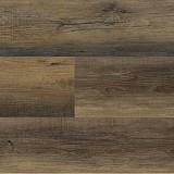 Hy Feet Luxury Vinyl Flooring
