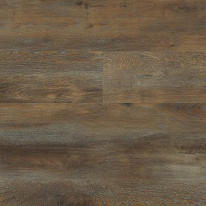 Titan Happy Feet Luxury Vinyl Flooring