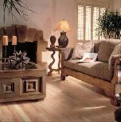 Carpet Tile Carpet And Discounted Flooring At Savings To 80