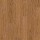 Harris Luxury Vinyl Cork Flooring: Harris Luxury Vinyl Cork Canyon Tan Oak