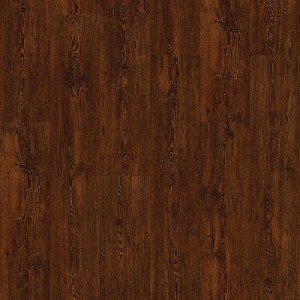 Harris Luxury Vinyl Cork Truffle Pine