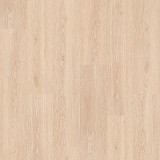 Harris Luxury Vinyl Cork