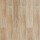 Harris Luxury Vinyl Cork Flooring: Harris Luxury Vinyl Cork Sheer Almond Oak
