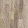Harris Luxury Vinyl Cork Flooring: Harris Luxury Vinyl Cork Autumn Leaf Oak