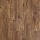 Harris Luxury Vinyl Cork Flooring: Harris Luxury Vinyl Cork Ambered Pine